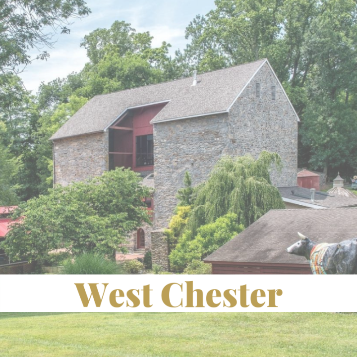 Click image to view all homes for sale in West Chester, PA 19382